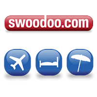 swoodoo flug und hotel