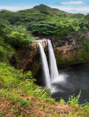 Līhuʻe