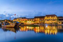 Hotelangebote in Hội An