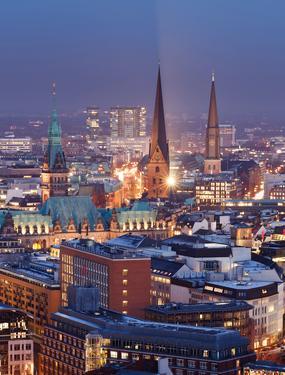 Hotel hamburg die besten hotels g nstig buchen ab 68 for Hamburg hotel buchen