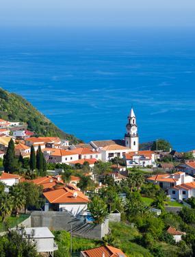 Calheta (Madeira)