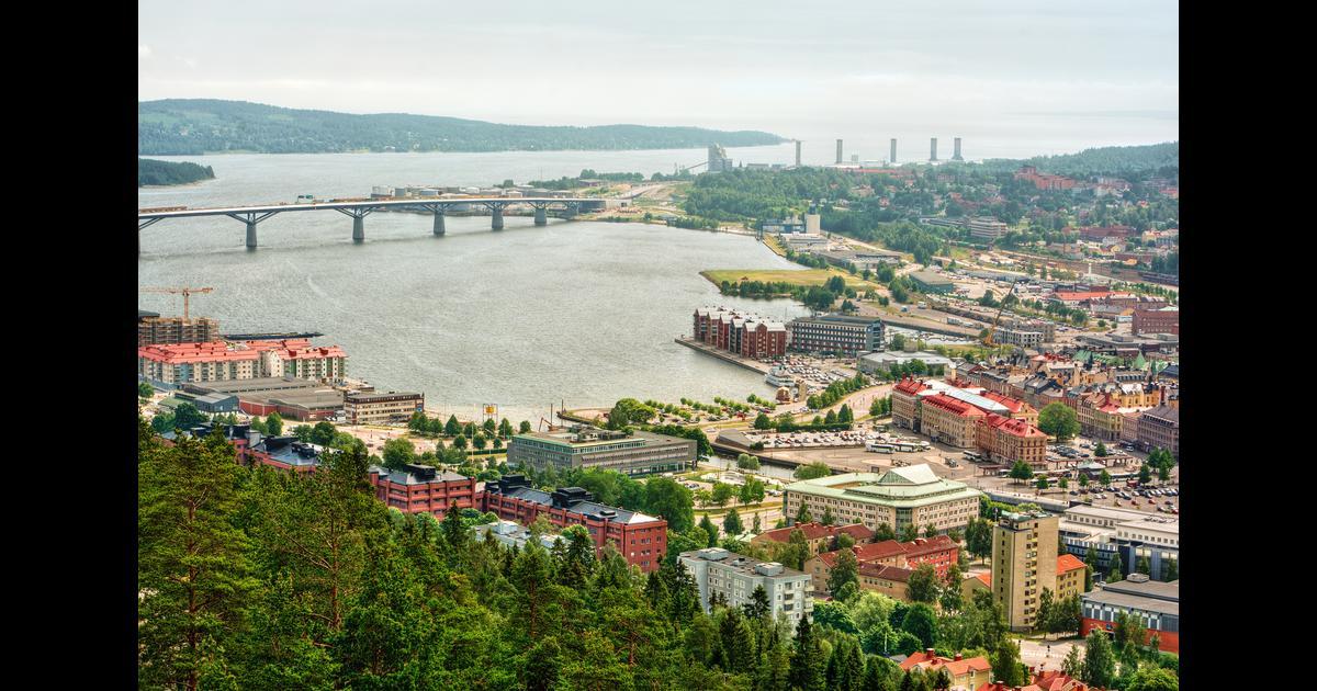 Deutschland Schweden 2021