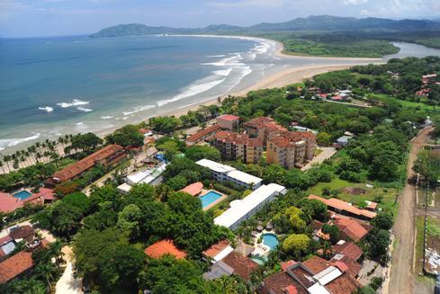 Hotelangebote in Tamarindo