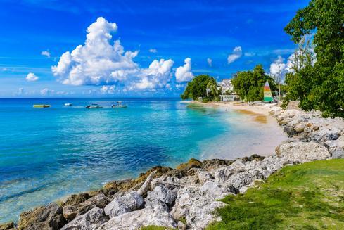 Hotelangebote in Bridgetown