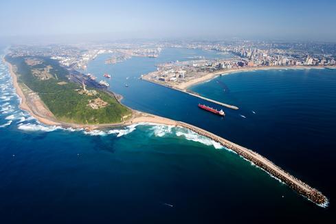 Hotelangebote in Durban