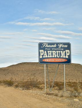 Pahrump