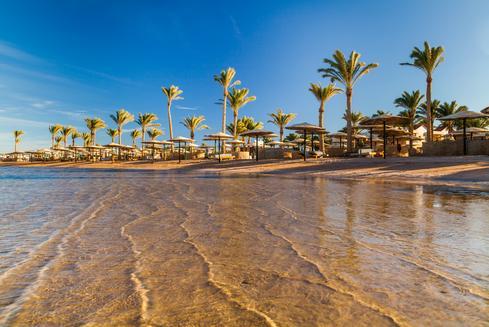 Hotelangebote in Hurghada