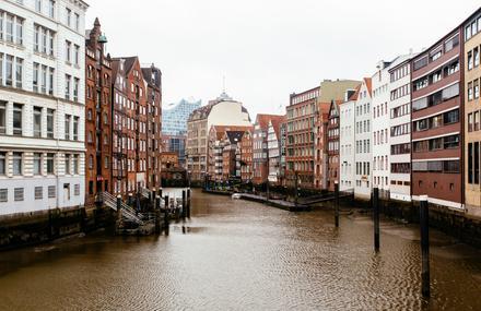 Hotel hamburg g nstige hotels buchen ab 72 swoodoo for Hamburg hotel buchen