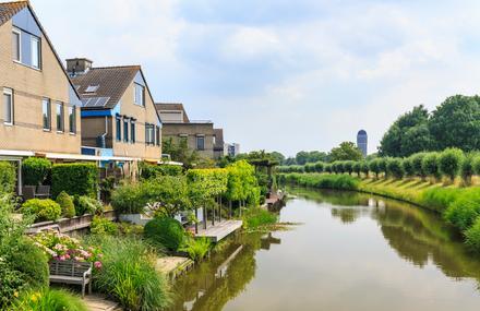 Zoetermeer