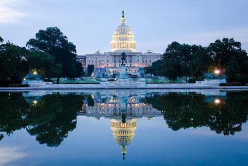 Hotelangebote in Washington
