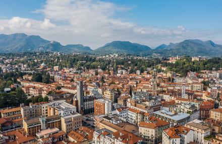 Varese