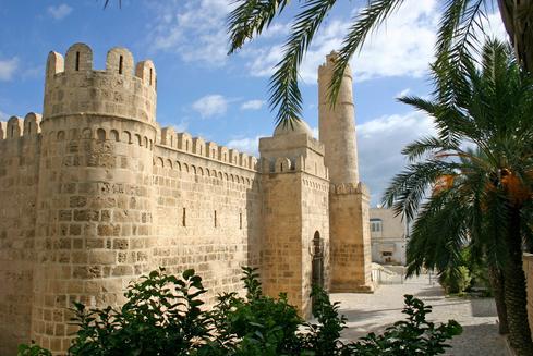 Hotelangebote in Sfax