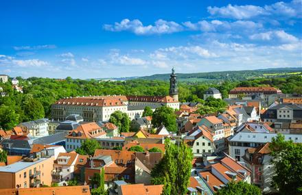 Weimar (Thüringen)