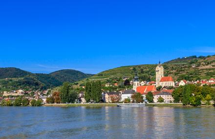 Krems an der Donau