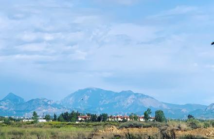 Bogazkent