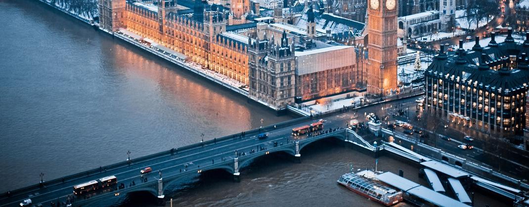 Flug Nach London Ab 17 Billige Flüge London Billigflüge