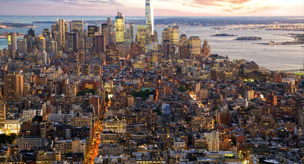 new york city urlaub pauschalreisen flug hotel swoodoo. Black Bedroom Furniture Sets. Home Design Ideas