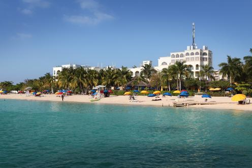 Hotelangebote in Montego Bay