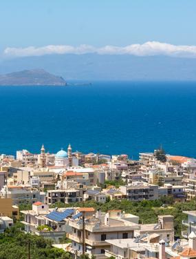 Chania (Kreta)