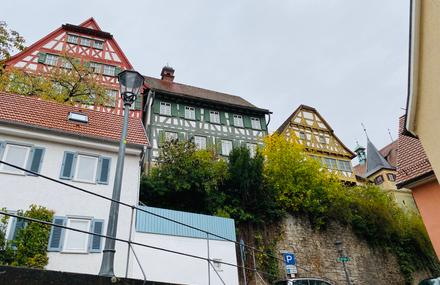 Bietigheim-Bissingen