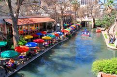 Hotelangebote in San Antonio