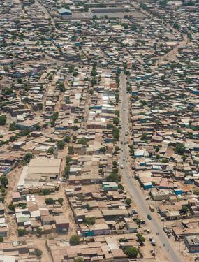 Dschibuti