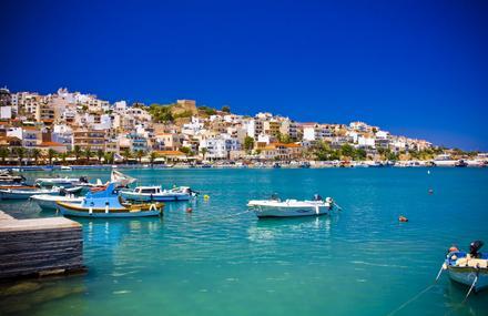 Sitia (Kreta)