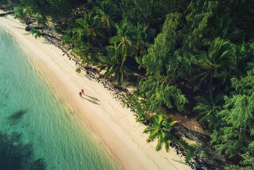 Hotelangebote in Punta Cana