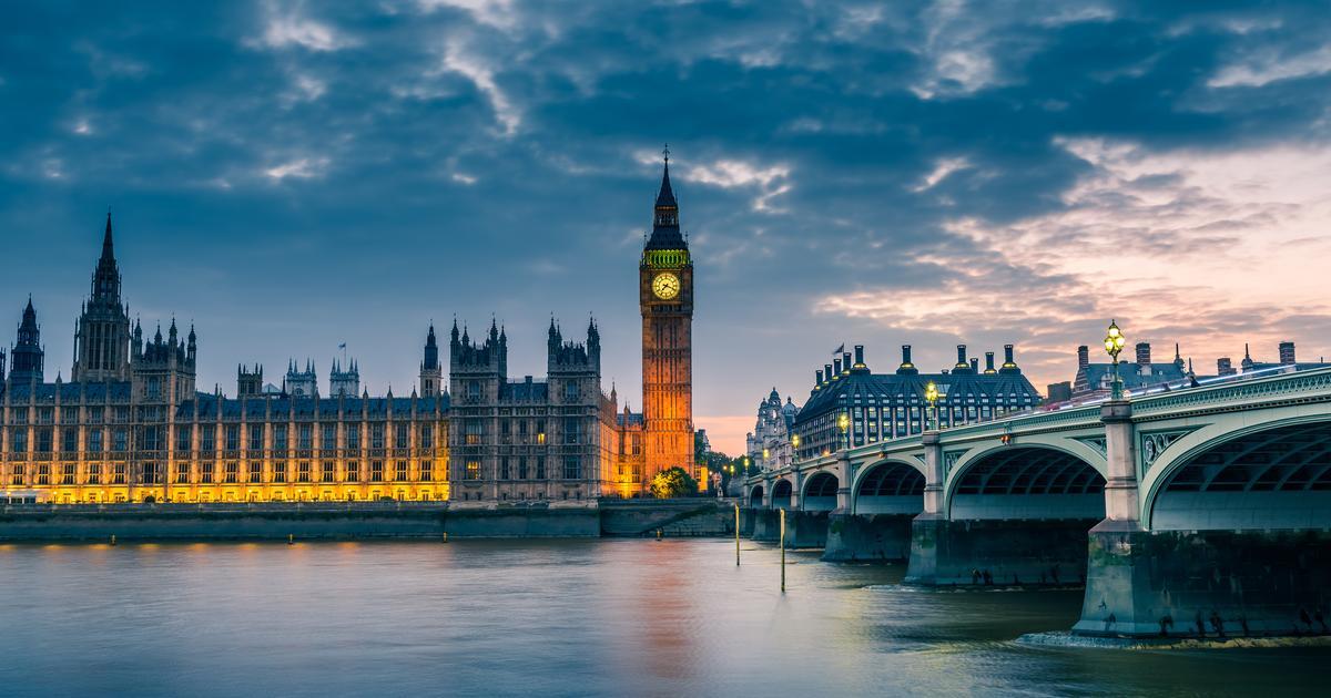 flug nach london ab 17 billige fl ge london. Black Bedroom Furniture Sets. Home Design Ideas