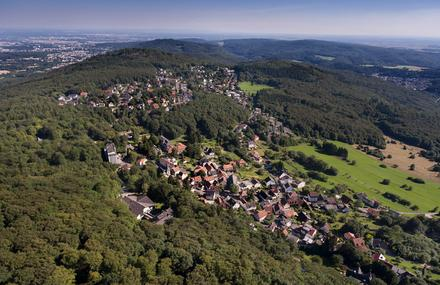 Kelkheim