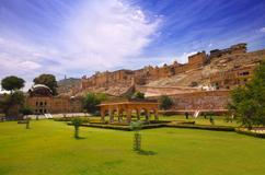 Hotelangebote in Jaipur