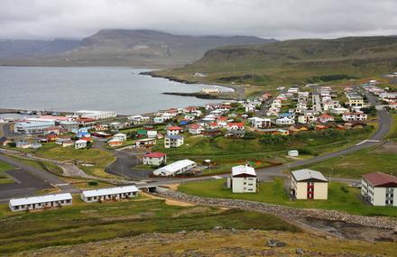 Olafsvik