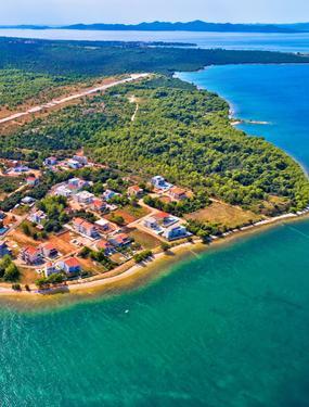 Zaton (Zadarska)