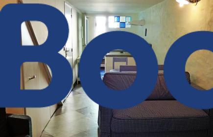Maison Authentique Proche Isola 2000 et Auron