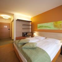 Das Himberg Guest Room