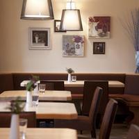 Das Himberg Restaurant