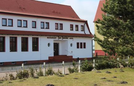 Hotel Zur Zwiebel