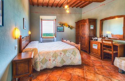 Camere Bellavista