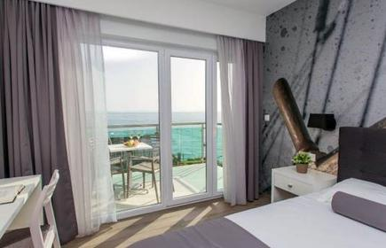 Ringo Apartments, Luxury Holiday Apartments