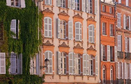 La Cour Des Consuls Hotel & Spa Toulouse-MGallery