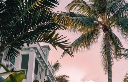 Peppers Beach Club & Spa Palm Cove