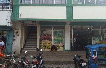 Asia Novo Boutique Hotel - Catbalogan