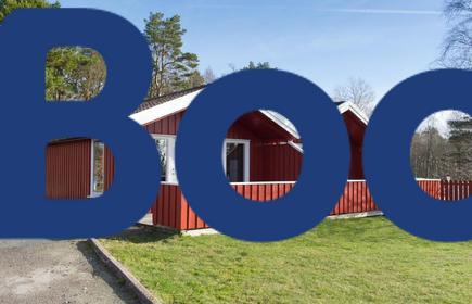Kristiansand Feriesenter