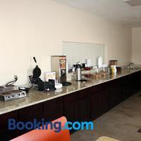 Great Western Inn & Suites