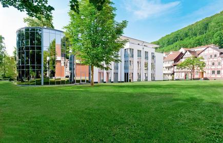 Park Residenz Bad Sooden