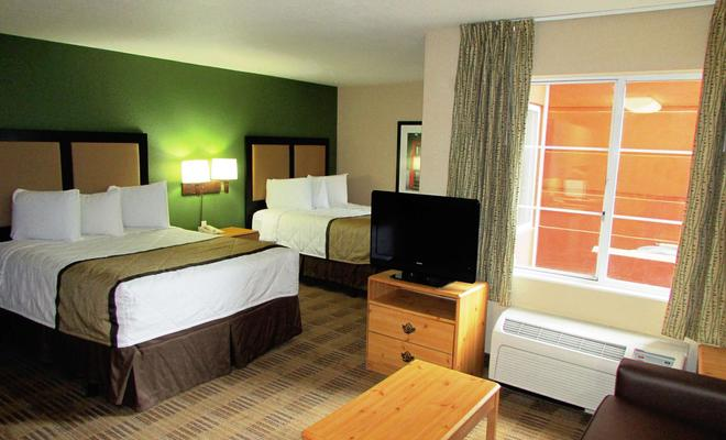 Extended Stay America - Washington D.C. - Chantilly - Airport