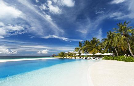 Velassaru Maldives
