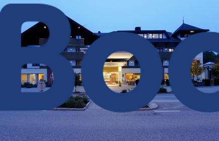Boswarth Seminarhotel Lengbachhof