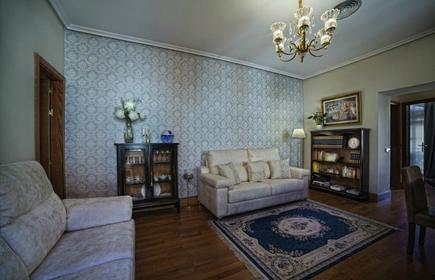 Exclusive Palace Suite Apartment