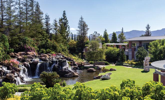 Four Seasons Hotel Westlake Village